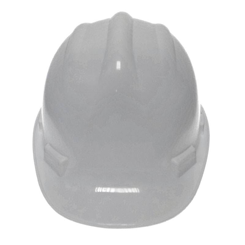 Casco De Seguridad PROTEX
